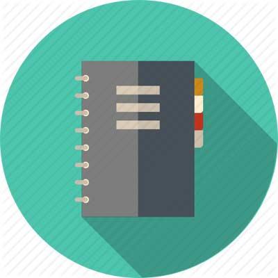پروژه رشته کامپیوتر به زبان VB و SQL (سیستم مدرسه)